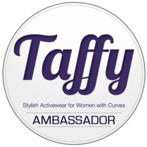 Taffy Ambassador